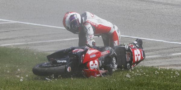ama-14-incident-07