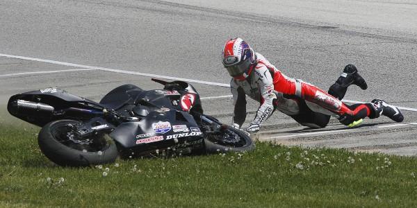 ama-14-incident-08